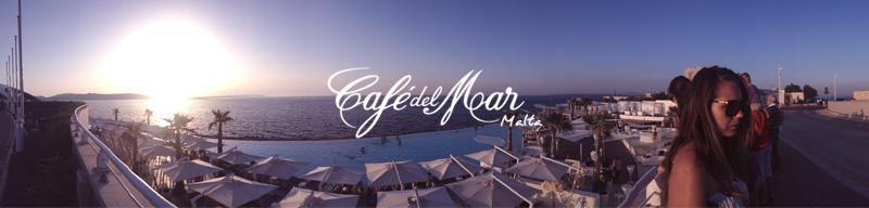 cafe-del-mar-1