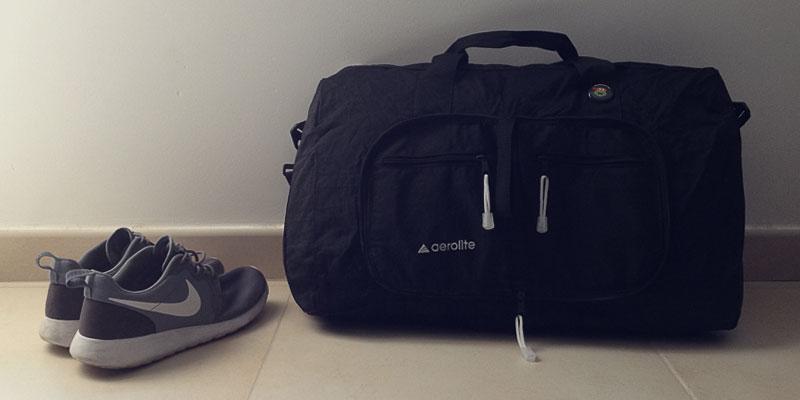 hand-luggage-aerolite