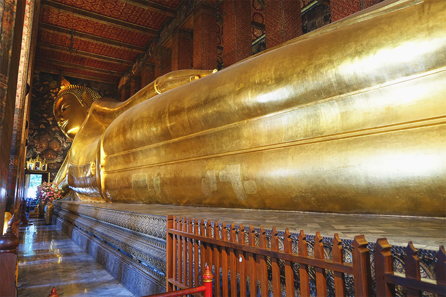 reclining-buddha-body