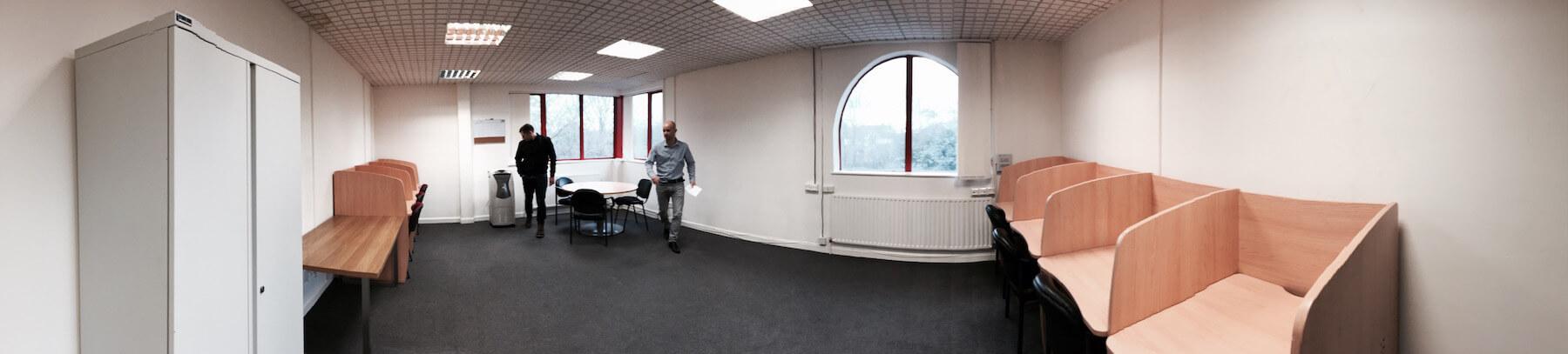 modest-office