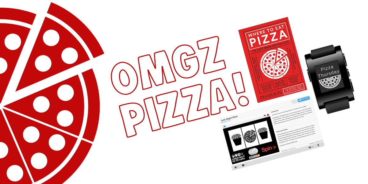pizza-icon-by-marcus-michaels