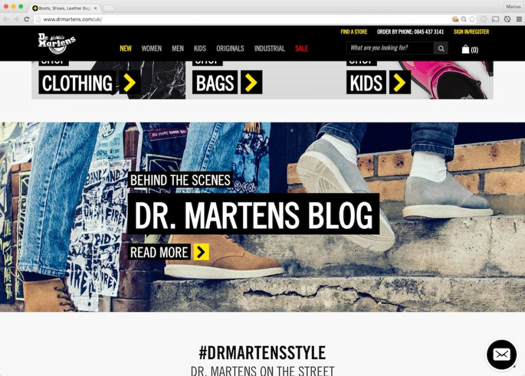 marcus-michaels-sol-jubrail-dr-martens