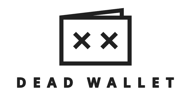 dead-wallet-logo-avatar