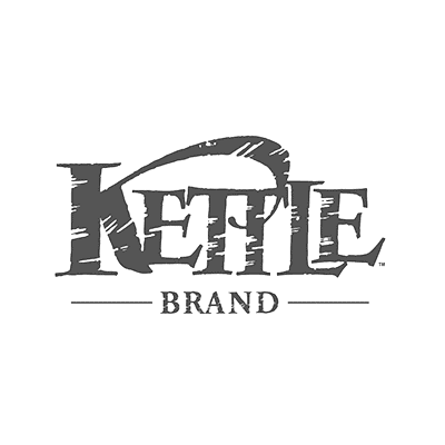 Kettle Chips Logo